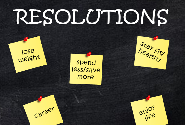 New Years Resolutions Release Hypnosis Melbourne Hypnotherapy Counselling St Kilda Rd