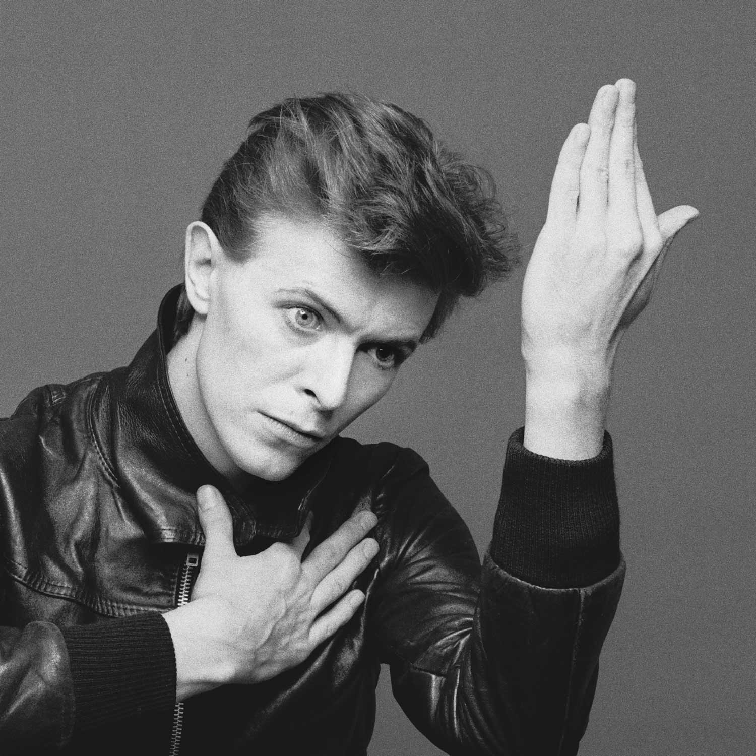 One Year On, We Should Remember David Bowie as Both Genius and Flawed Human