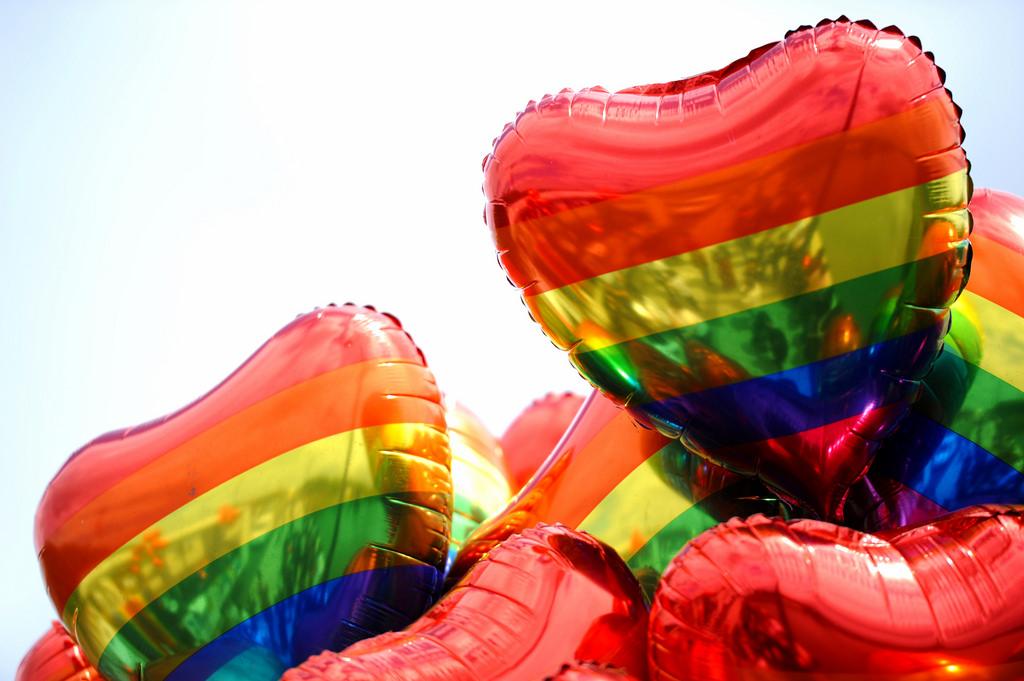 Midsumma Carnival: Time To Celebrate LGBTQIA+ Pride