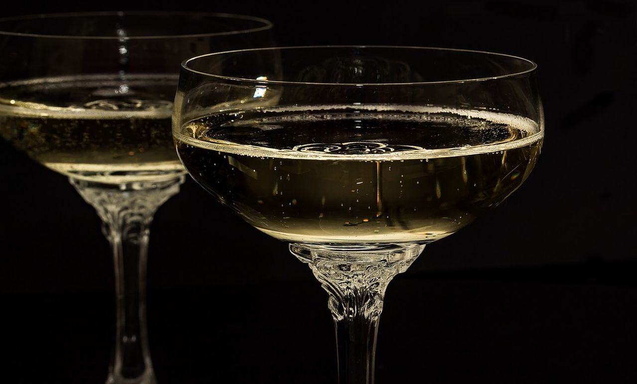 Stop Drinking Less Alcohol Hypnotherapy Hypnosis Melbourne Resolution Resolutions Liquior