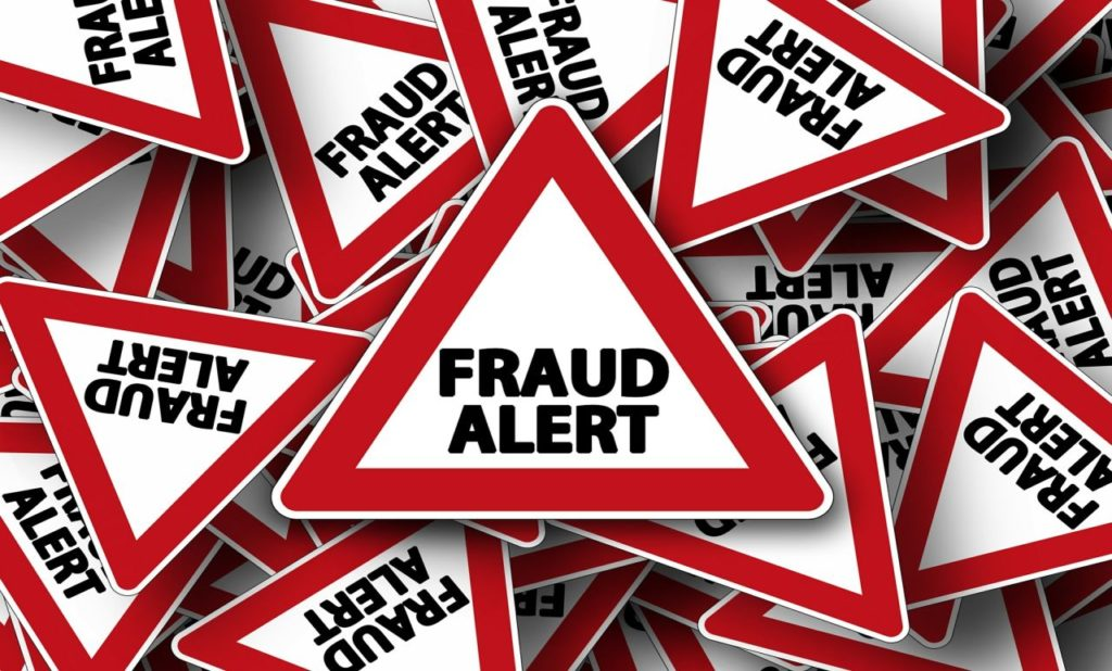 Fraud Imposter Syndrome Fake Confidence Awareness Hypnotherapy Hypnosis Shame Melbourne St Kilda Rd