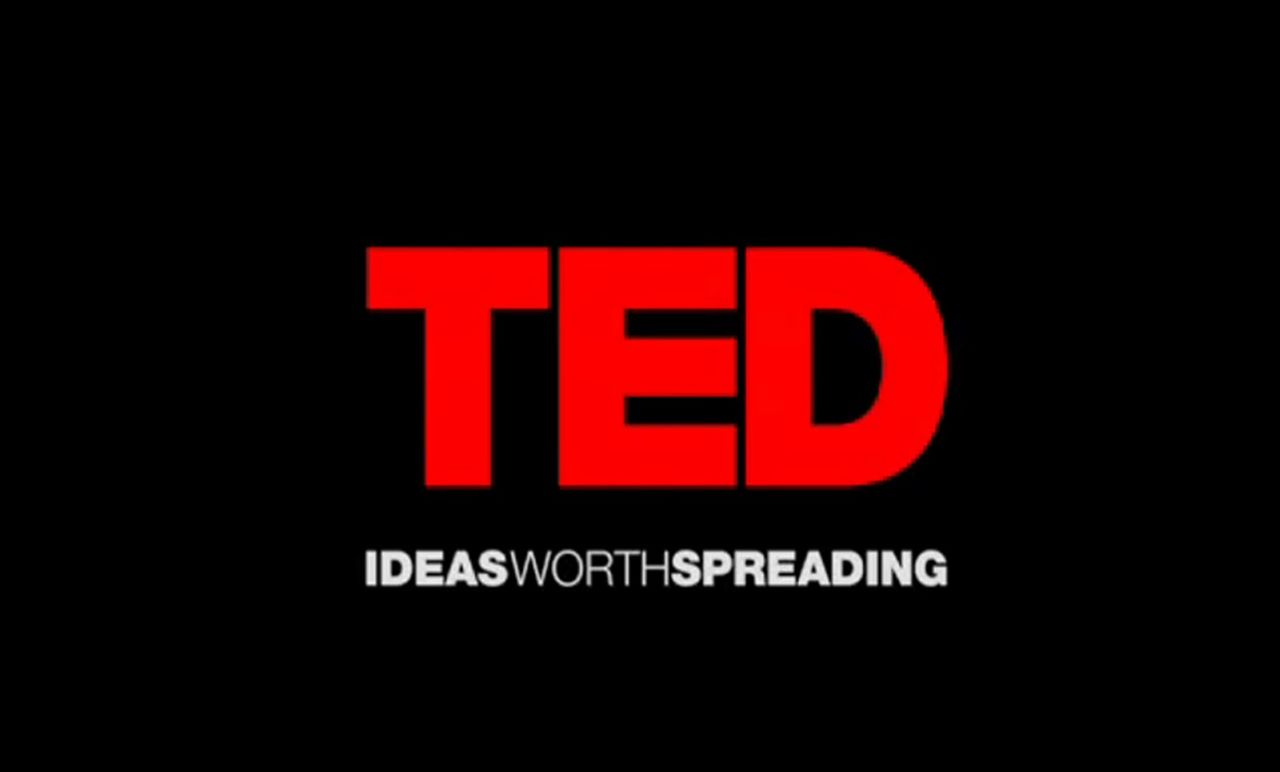TEDtalks Hypnotherapy Release Hypnosis Melbourne