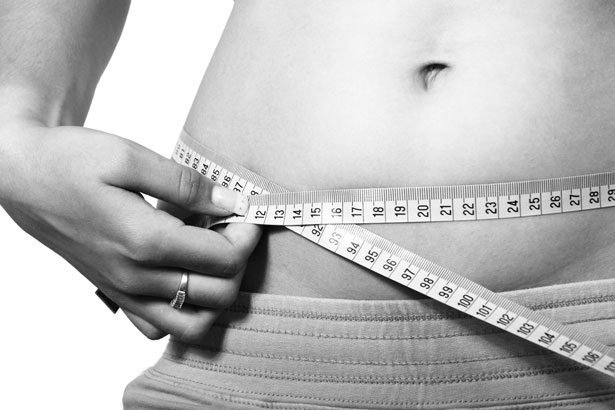 How Does Hypnotherapy Work With Weight Loss?