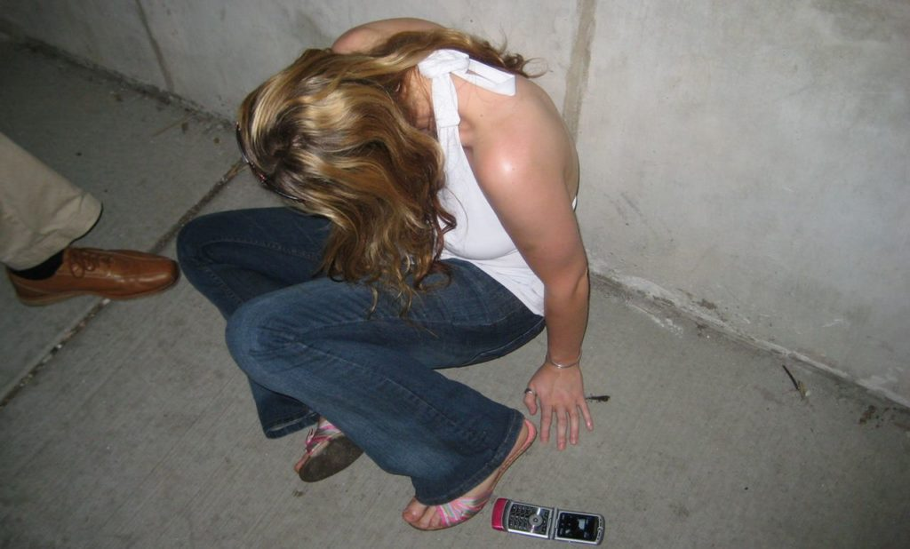 binge drinking bad drunk alcohol addiction stop drinking release hypnosis hypnotherapy melbourne