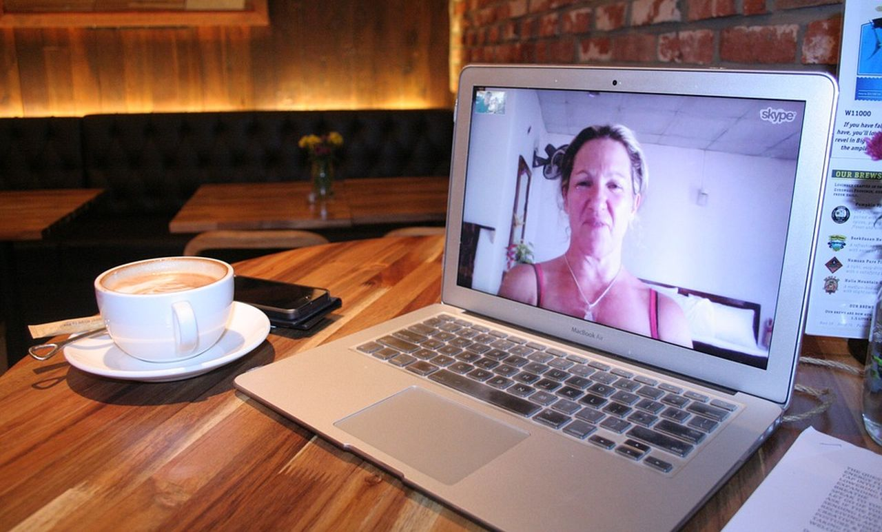 Skype Online Hypnotherapy Counselling Release Hypnosis Melbourne