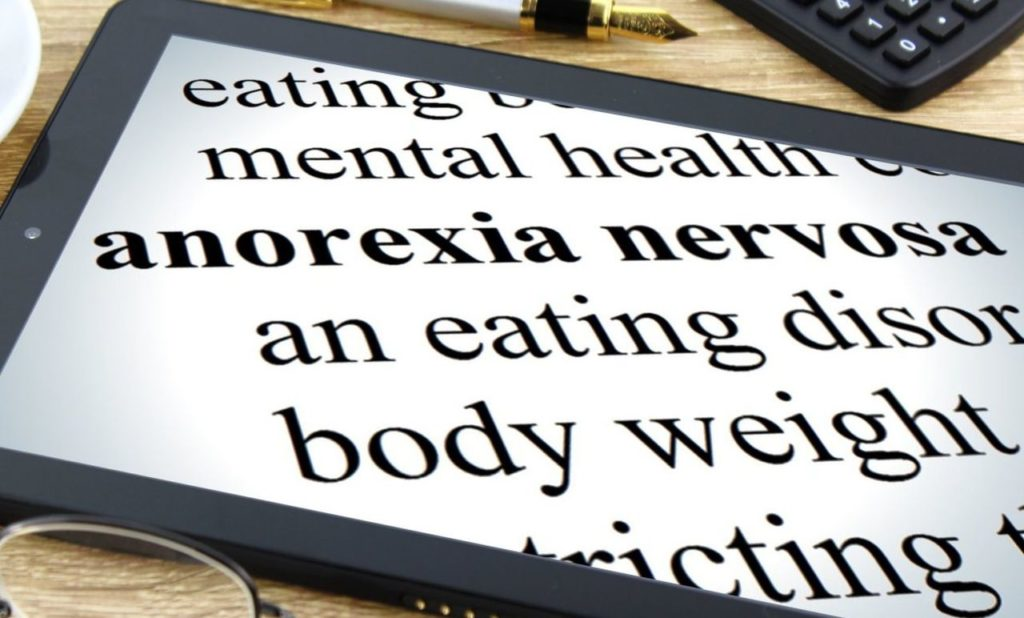 Anorexia Nervosa Eating Disorder Obsession Food Release Hypnosis Melbourne Hypnotherapy Counselling