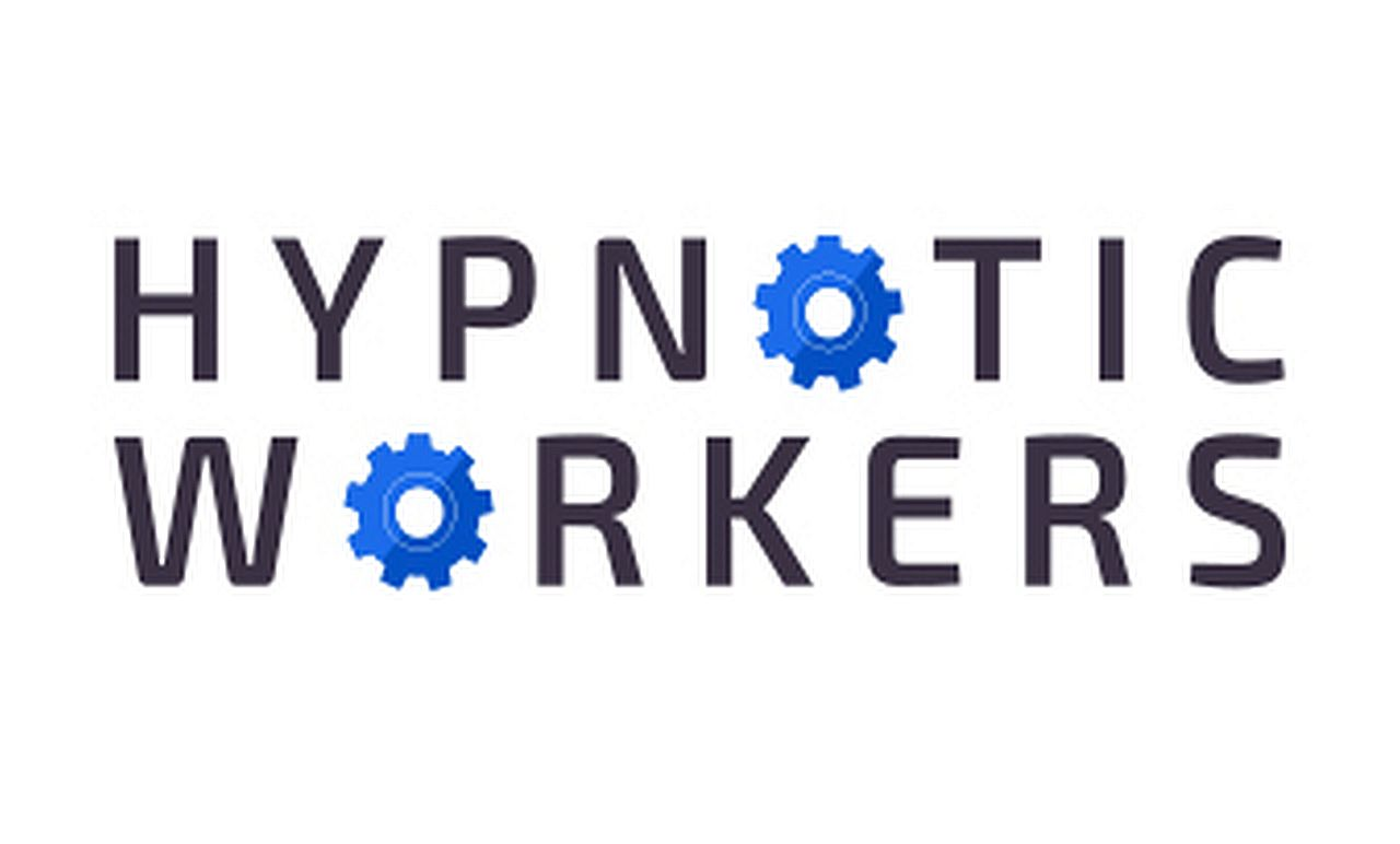 Hypnotic Workers Review Release Hypnosis Melbourne Hypnotherapy Counselling