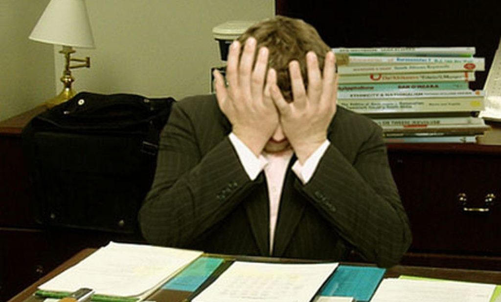 Workplace Frustration Bullying Stress Anxiety Release Hypnosis Melbourne Hypnotherapy Counselling