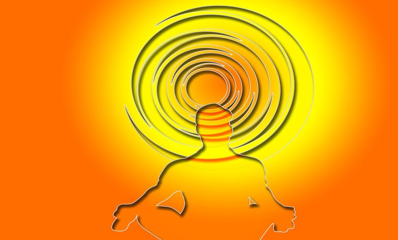hypnosis mediation recording for hypnotherapists workshop melbourne release counselling