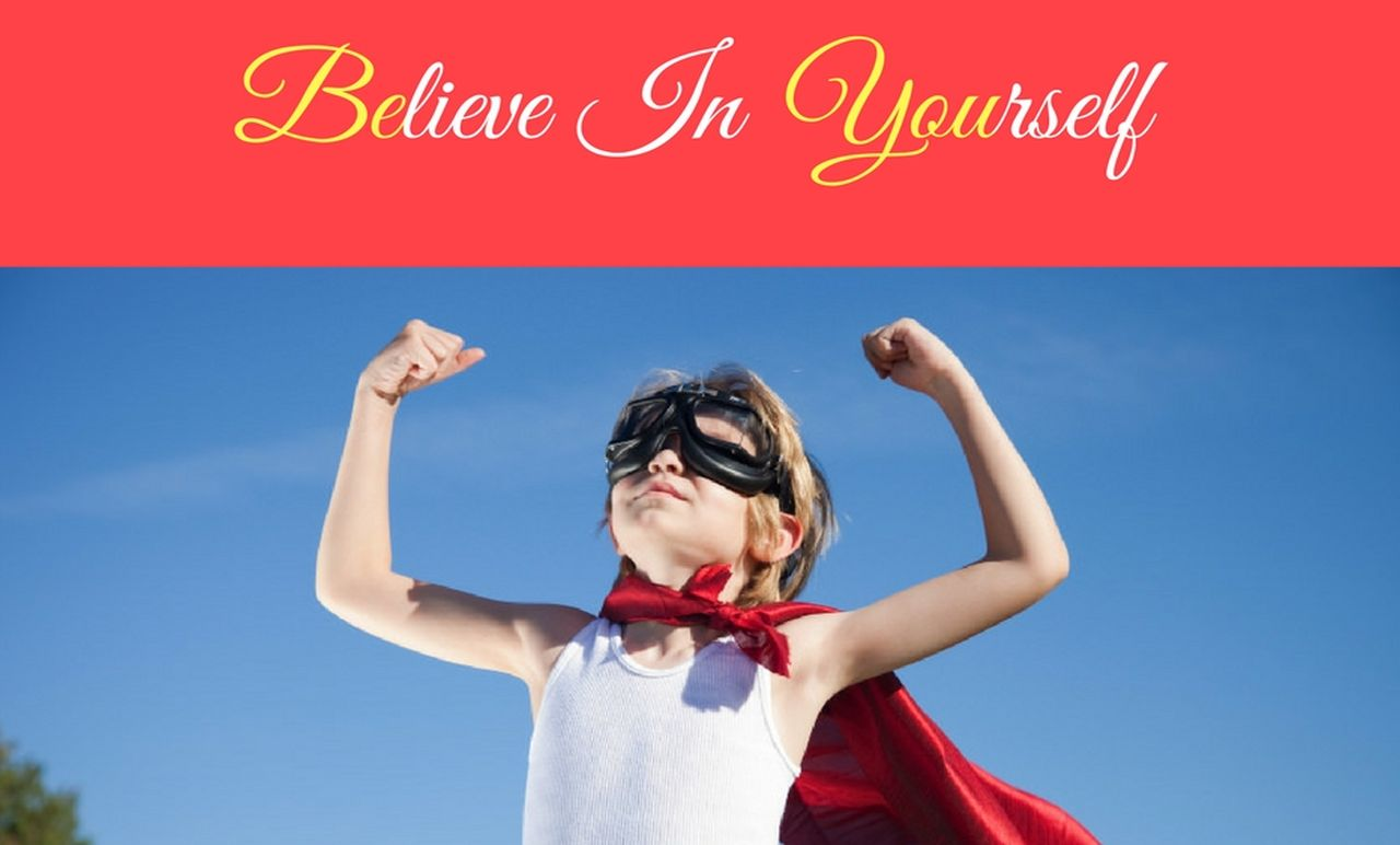 Believe In Yourself Shame Confidence Workshop Hypnotherapy HQ Release Hypnosis Counselling Melbourne