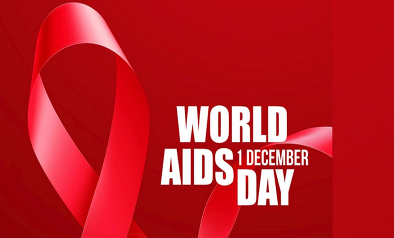 World AIDS Day December 1 Release Hypnosis Melbourne Hypnotherapy Counselling HIV