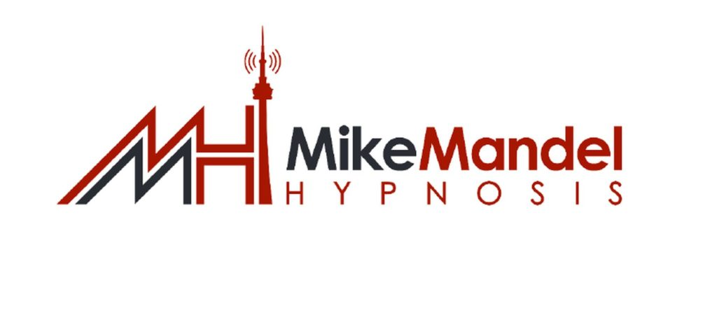 Review Mike Mandel Hypnosis Academy Online Training Platform Release Hypnosis Melbourne Counselling