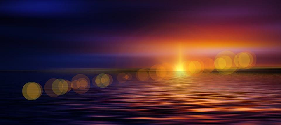 Download a FREE 10 Minute Mindfulness Meditation