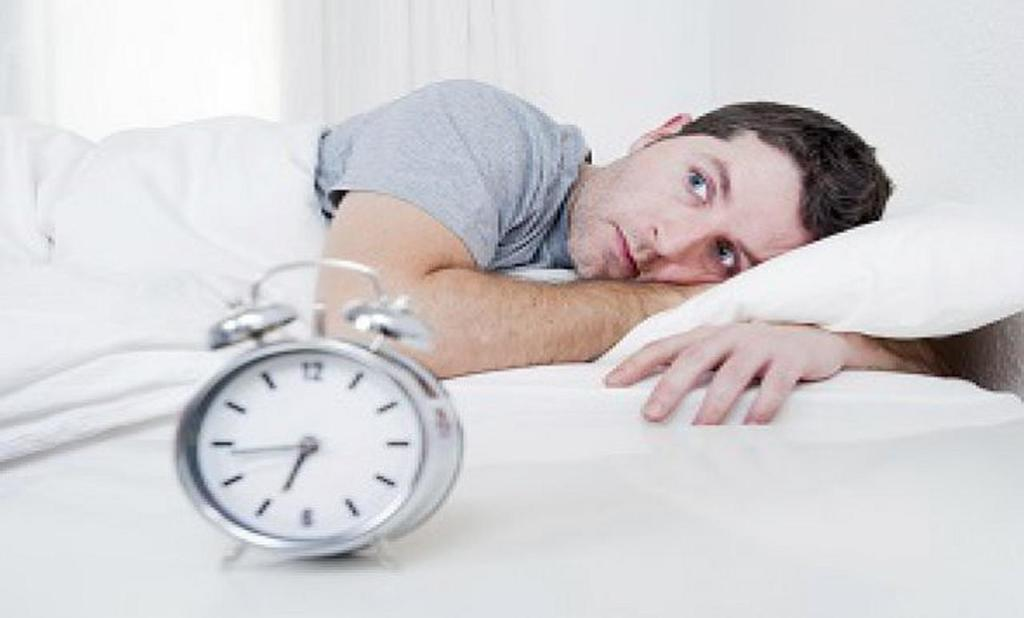 Sleep Insomnia Rest Deprevation Deprived Lack Of Release Hypnosis Melbourne Hypnotherapy Counselling