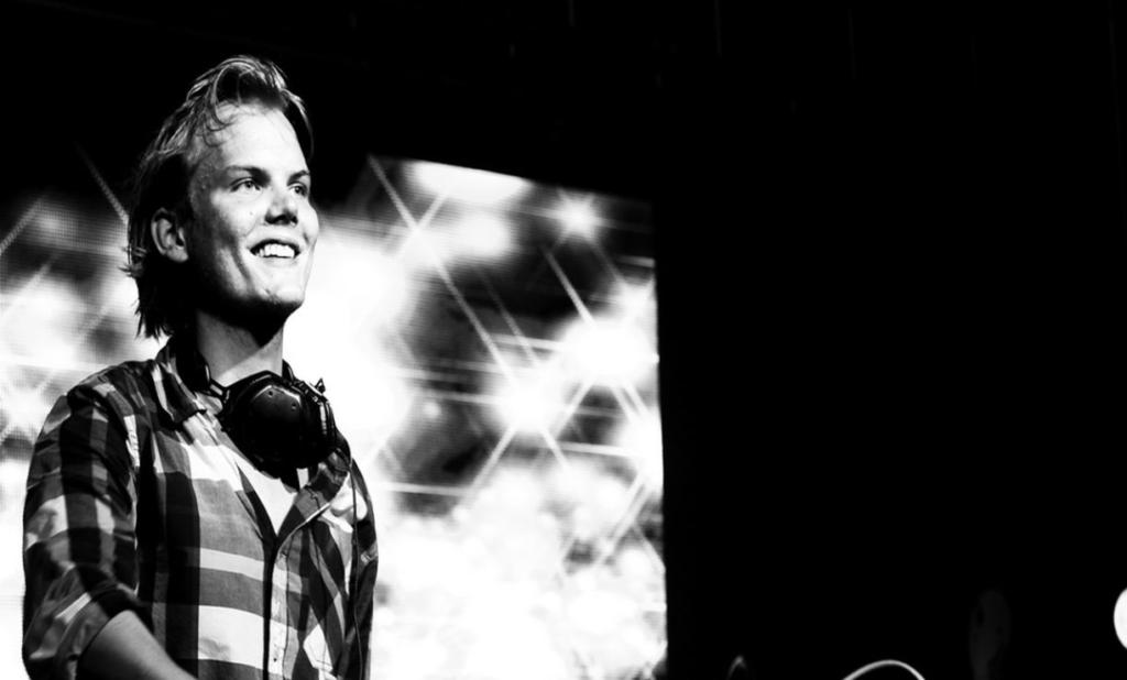 Avicii Mental Health True Stories Documentary Release Hypnosis Counselling Hypnotherapy Melbourne Depression Anxiety Stress Addiction Chronic Pain