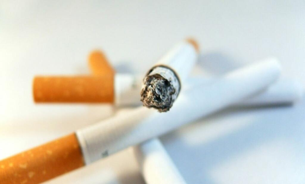 Stop Smoking Quit Cigarettes Release Hypnosis Melbourne Hypnotherapy Counselling