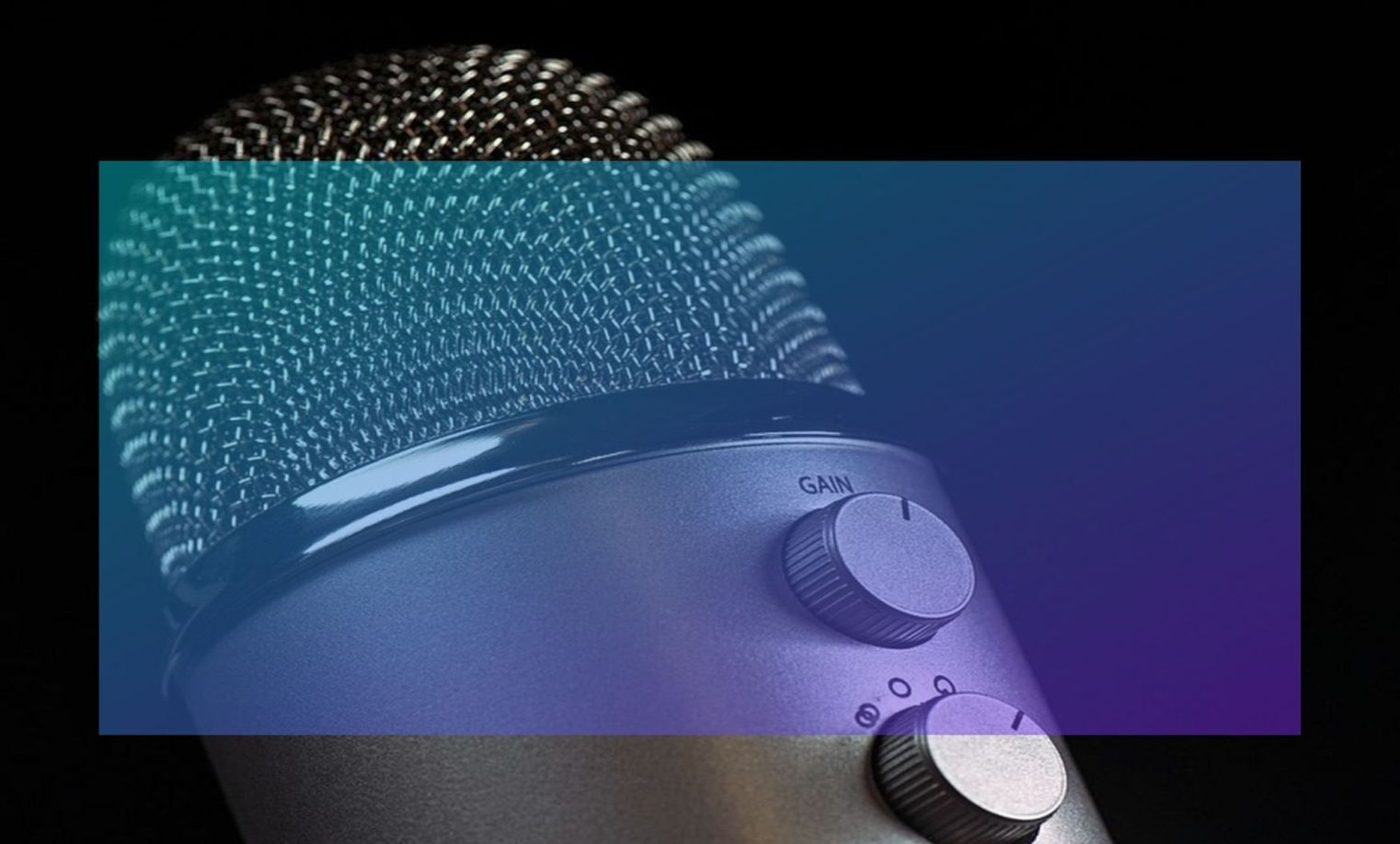 Can Hypnosis Audio Recordings IMPROVE Your Results As a Therapist?